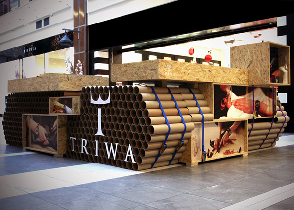 dezeen_Tube-Tank-TRIWA-pop-up-shop-by-Modelina-Architekci_ss_3