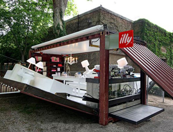 illy-pop-up