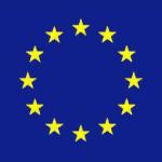 eu_logo-150x150