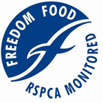 freedom-food-logo-large