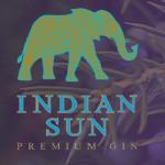indianSunLogoCrop