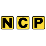 ncp-city-parking-logo