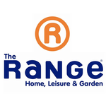 the-range-logo