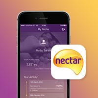 nectar-card Promotions