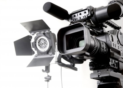 London Video Production Company