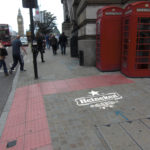 Chalk Stencils Marketing